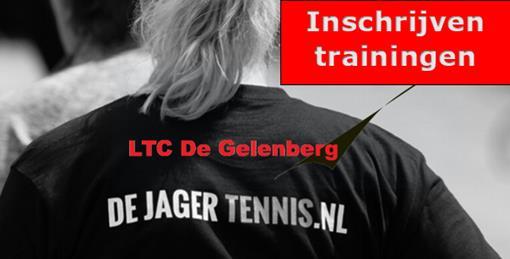 Tennislessen.png