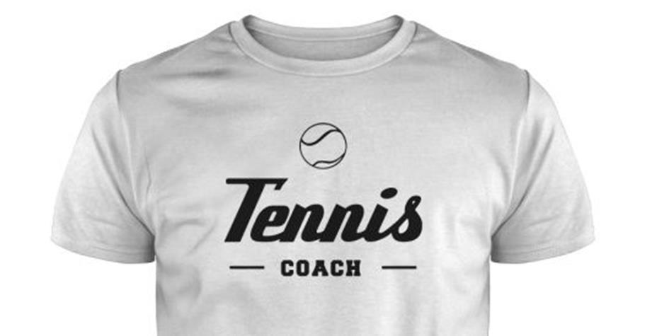 tenniscoach.JPG
