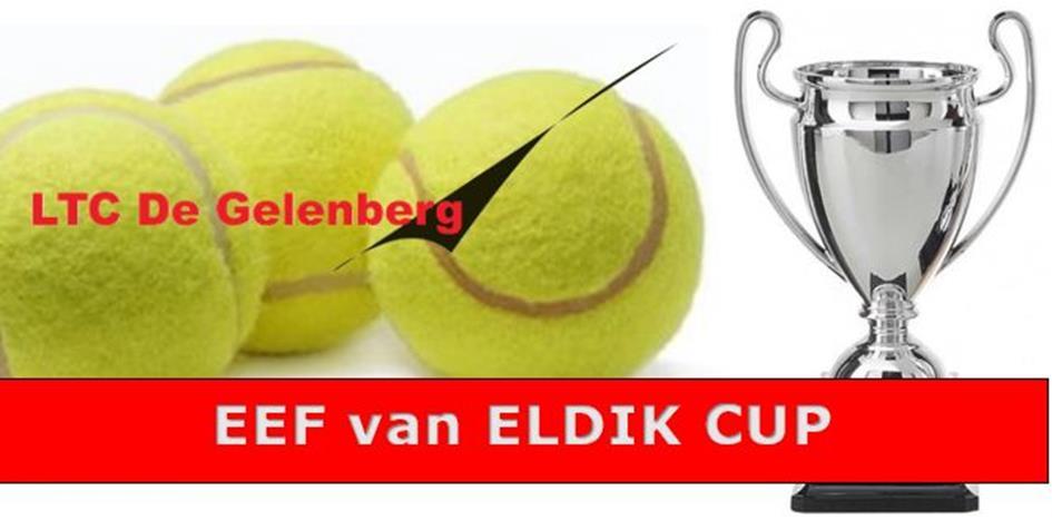 Eef van Eldik Cup.JPG
