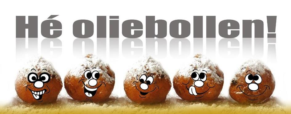 Oliebol-event.jpg